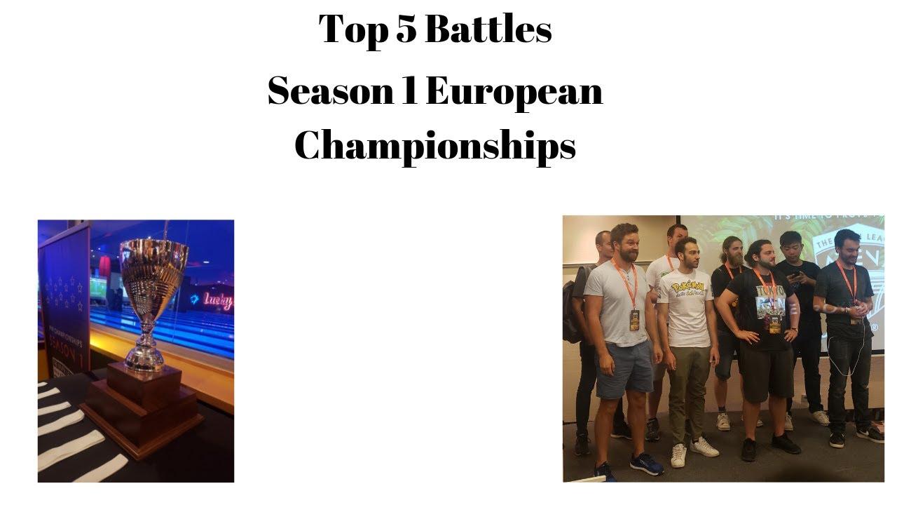 top-5-battles-from-european-finals