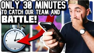 30-minutes-to-catch-your-team-pokemon-go-pvp-2