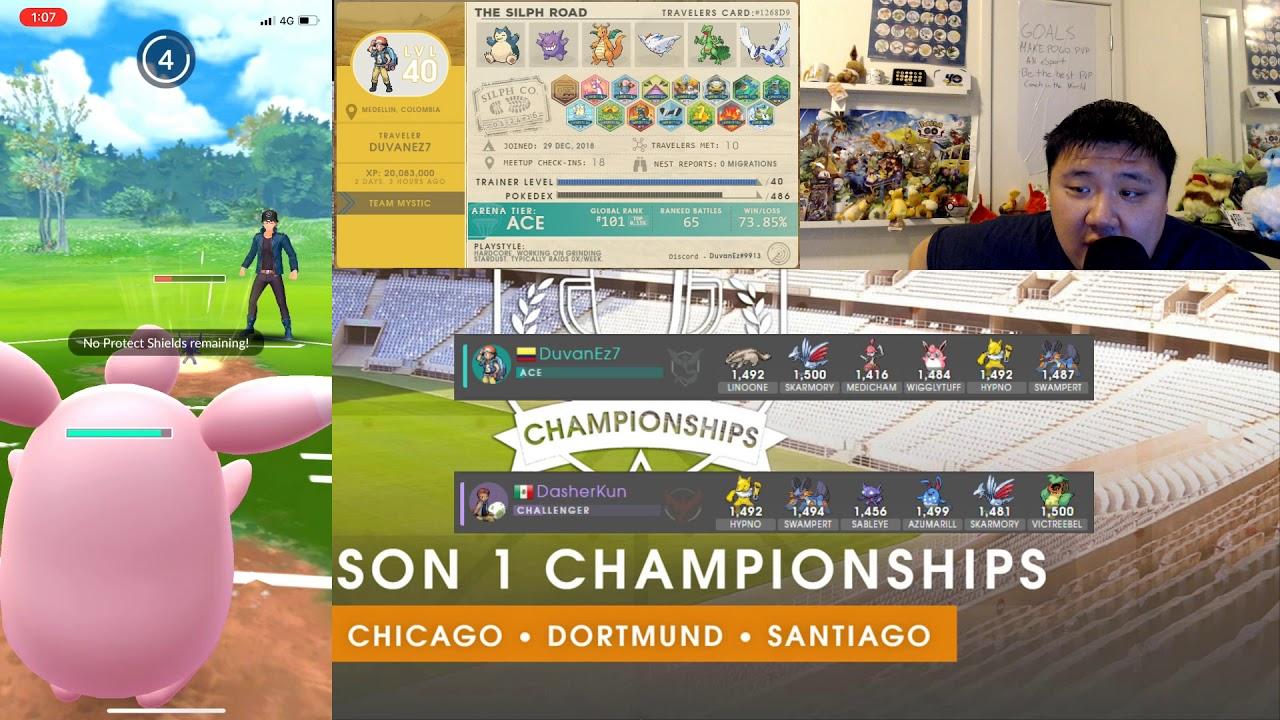 duvan-season-1-championship-preliminaries-battles
