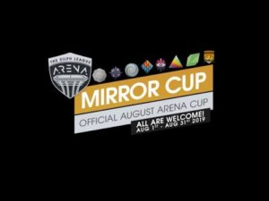 mirror-cup-live-stream