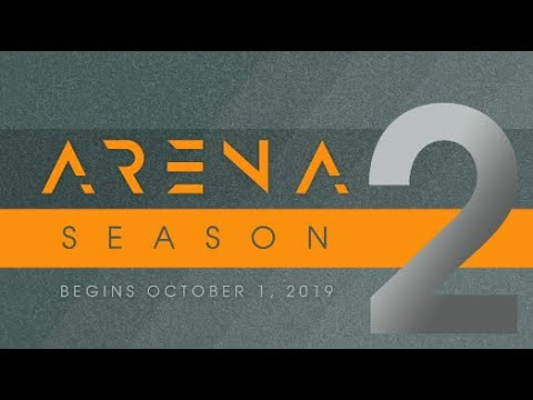 Thoughts on Silph Arena Season 2 Announcment
