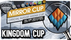 kingdom-cup-review-changes-mirror-cup-pokemon-go-pvp-2