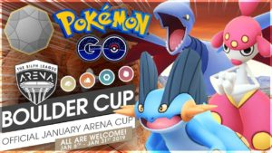 mirror-cup-boulder-cup-meta-simplified-best-picks-and-counters-2