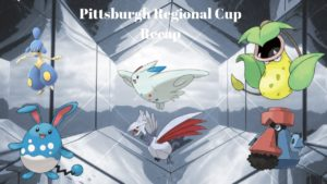 mirror-cup-pittsburgh-regional-cup-tournament