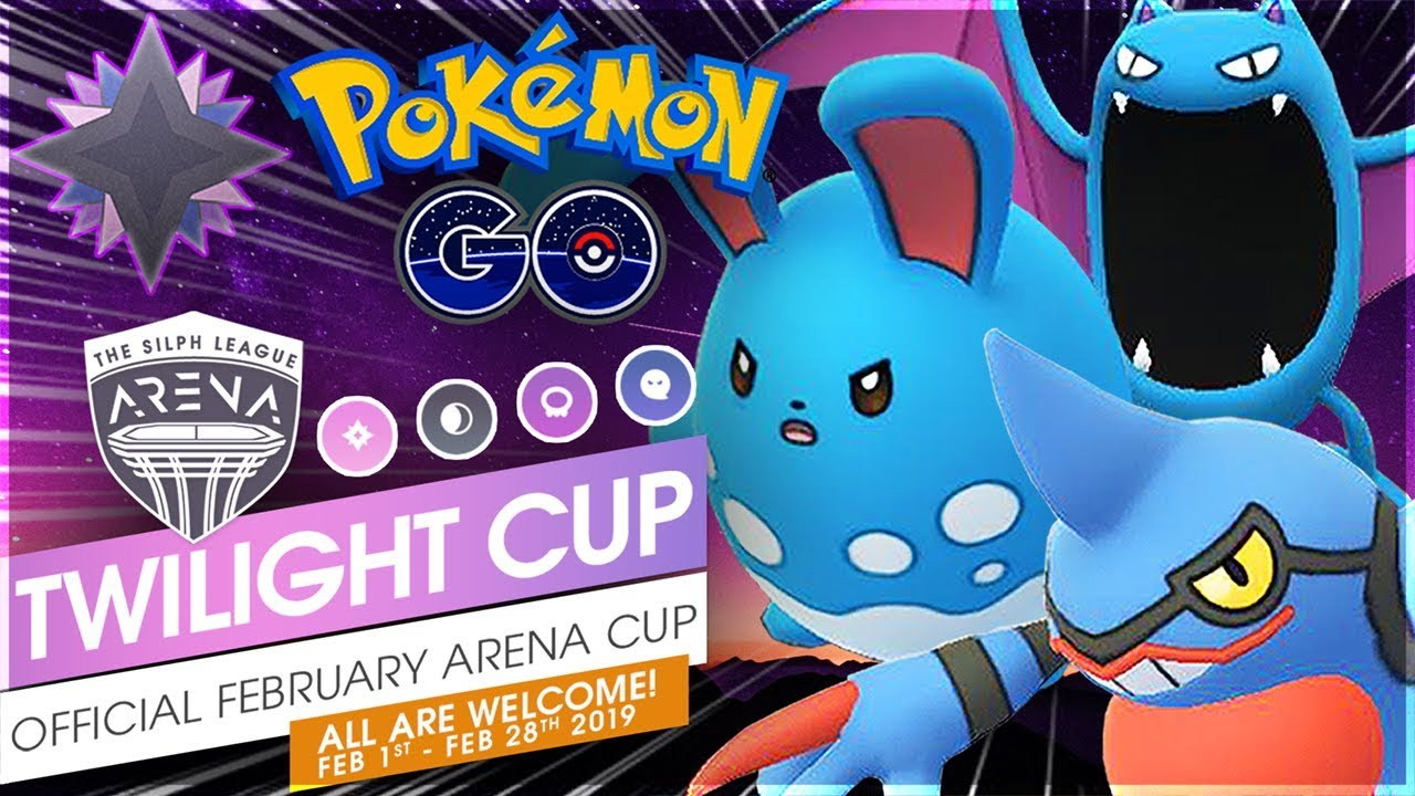 MIRROR CUP: TWILIGHT CUP META SIMPLIFIED! BEST PICKS AND COUNTERS!