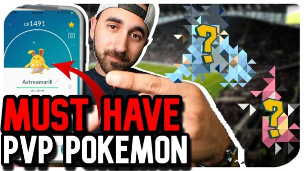 must-have-pokemon-for-pvp-pokemon-go-pvp-2