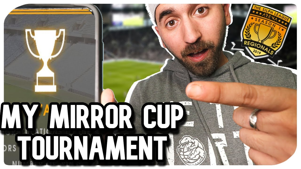 my-mirror-cup-tournament-pokemon-go-pvp-2
