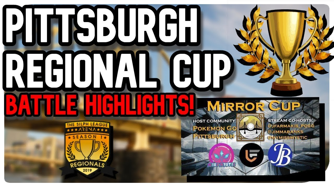pittsburgh-regional-cup-battle-highlights-mirror-cup-pokemon-go-pvp-2