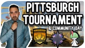 pittsburgh-tournaments-community-day-mirror-cup-pokemon-go-pvp-2