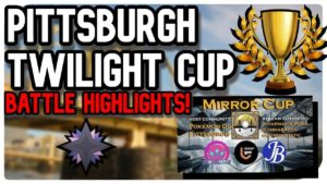 pittsburgh-twilight-cup-battle-highlights-mirror-cup-pokemon-go-pvp-2