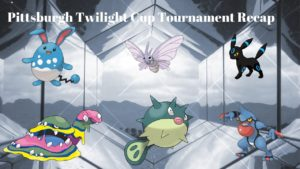 pittsburgh-twilight-tournament-recap