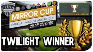 twilight-cup-winner-mirror-cup-pokemon-go-pvp-2