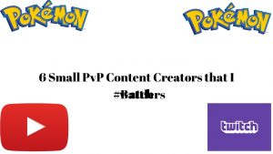 6-small-pvp-content-creators-that-i-watch