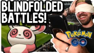 blindfolded-battles-pokemon-go-pvp-2