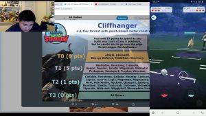 cliffhanger-practice