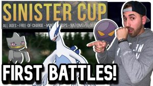 first-sinister-cup-battles-pokemon-go-pvp-2