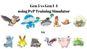 gen-5-team-vs-pvpoke-champion-simulator-gen-1-4-2