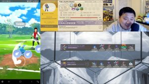 jeffcho-wins-toronto-regional-mirror-cup-tournament