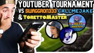 pogotubers-tournament-feat-swaggron333-callmejake-torettomaster-2