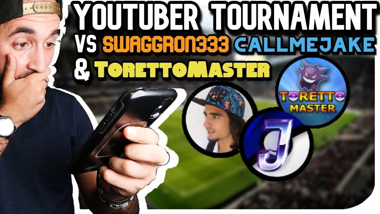 pogotubers-tournament-feat-swaggron333-callmejake-torettomaster-2
