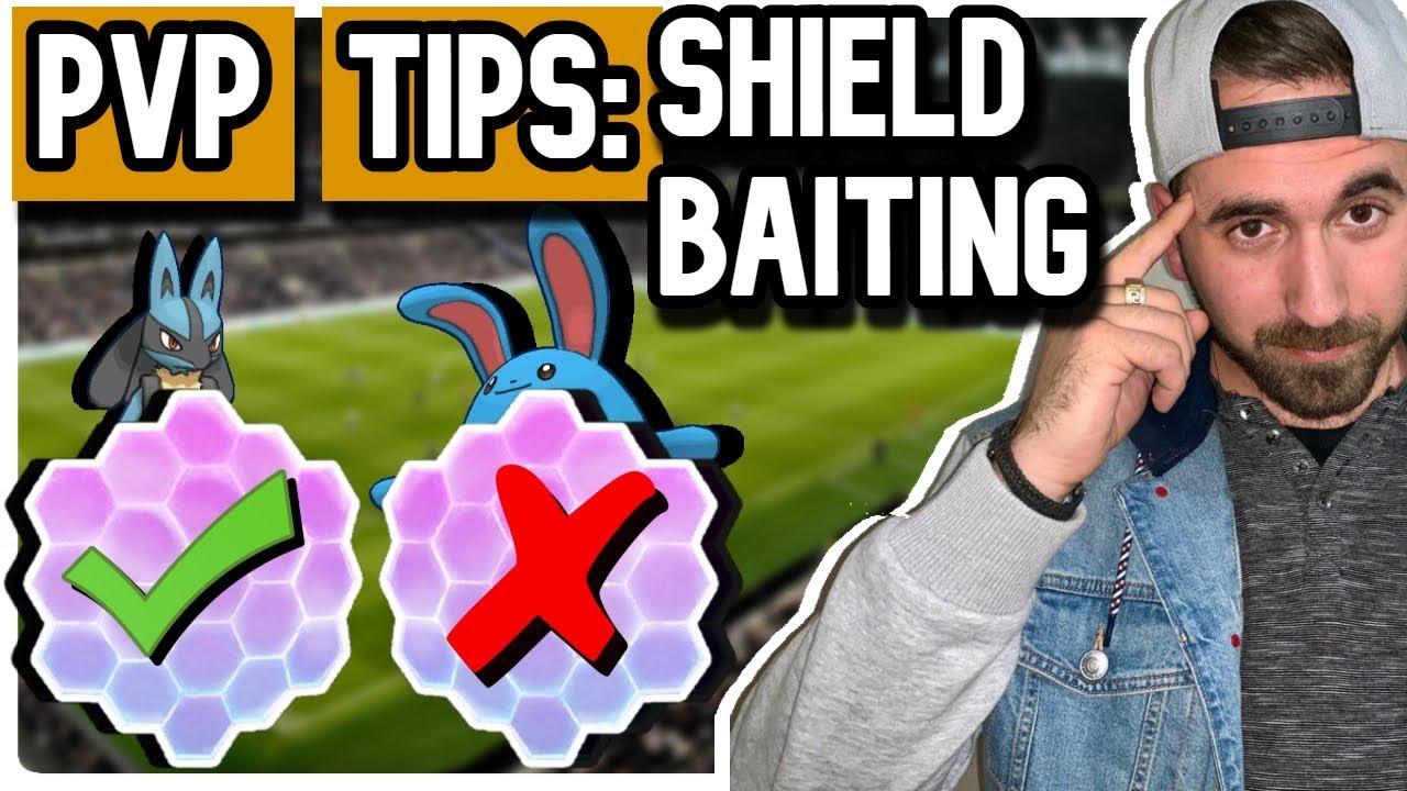 pvp-tips-shield-baiting-pokemon-go-pvp-2