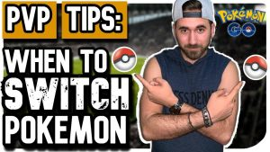 pvp-tips-when-to-switch-pokemon-pokemon-go-pvp-2
