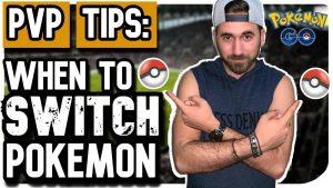 pvp-tips-when-to-switch-pokemon-pokemon-go-pvp-2