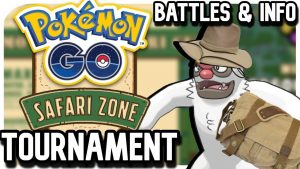 safari-cup-battles-info-pokemon-go-pvp-2