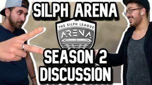 silph-arena-season-2-discussion-pokemon-go-pvp-2