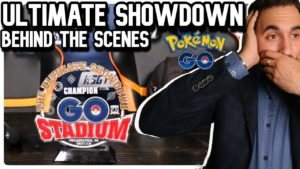 ultimate-showdown-behind-the-scenes-pokemon-go-pvp-2