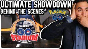 ultimate-showdown-behind-the-scenes-pokemon-go-pvp-2