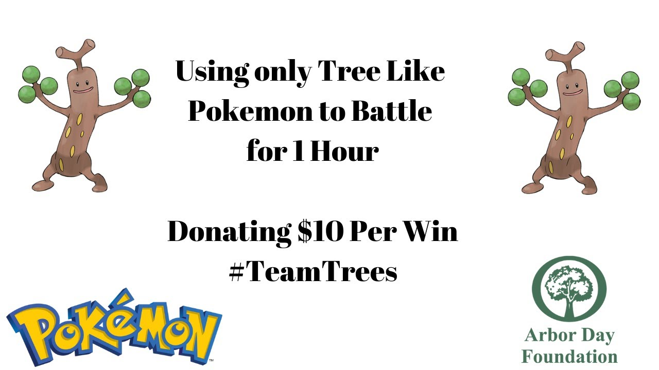 10-for-every-win-using-tree-inspired-pokemon-teamtrees