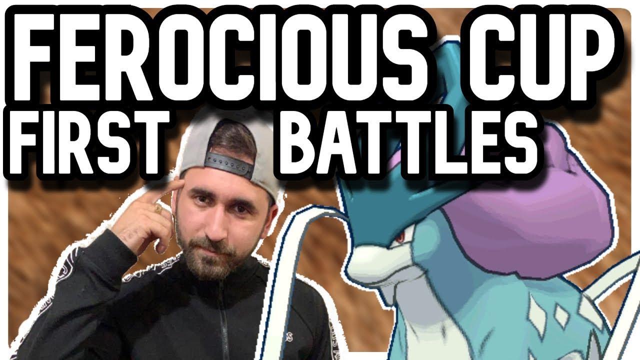 ferocious-cup-first-battles-pokemon-go-pvp-2