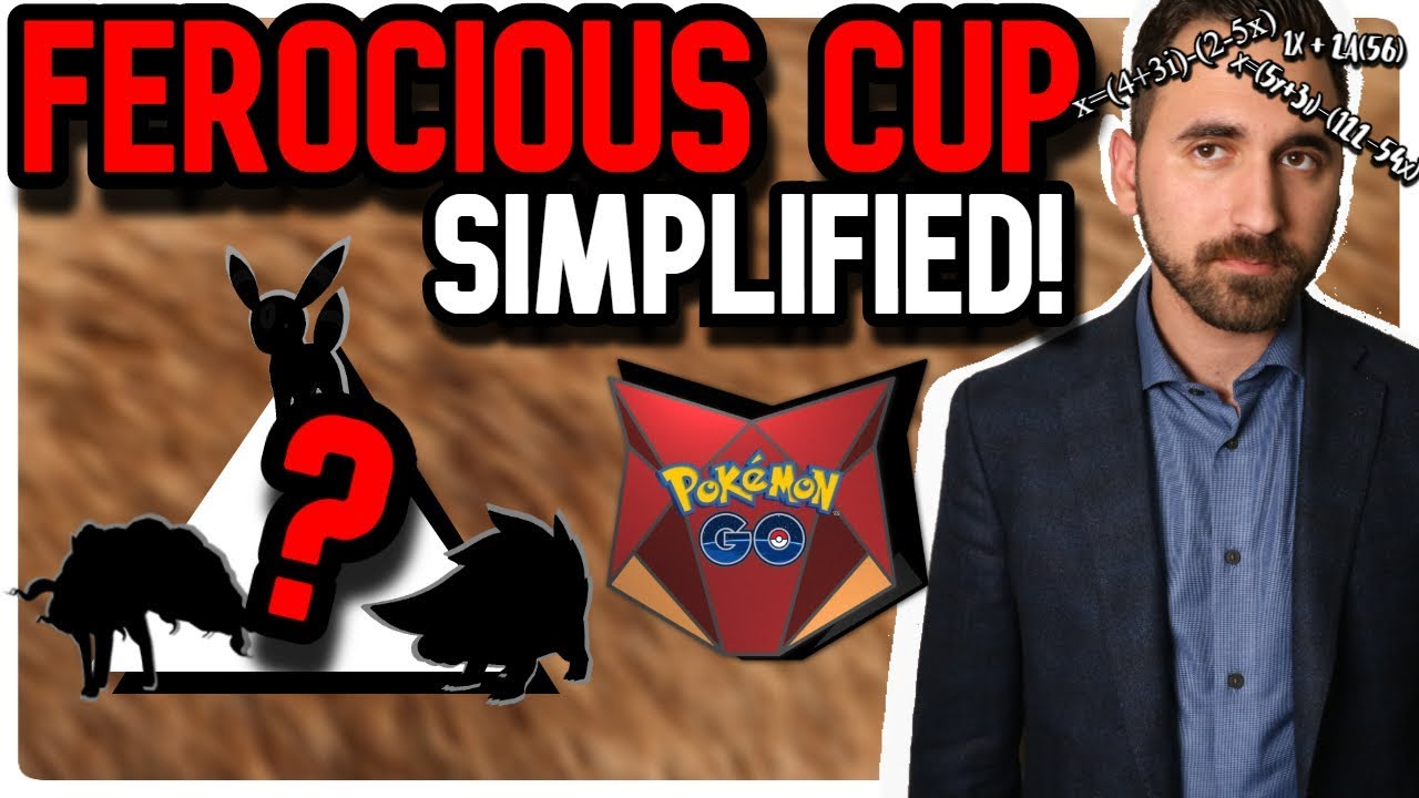 ferocious-cup-meta-explained-pokemon-go-pvp-2