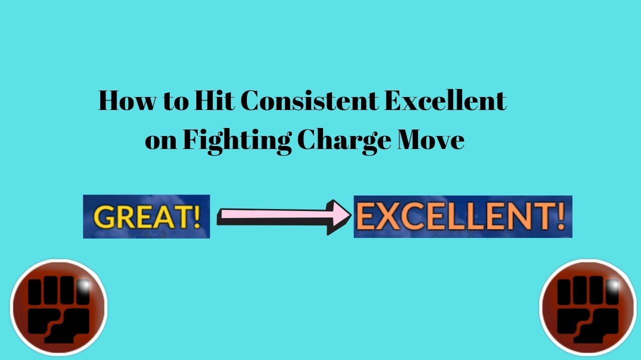 fighting-charge-moves-hit-excellent-more-consistently