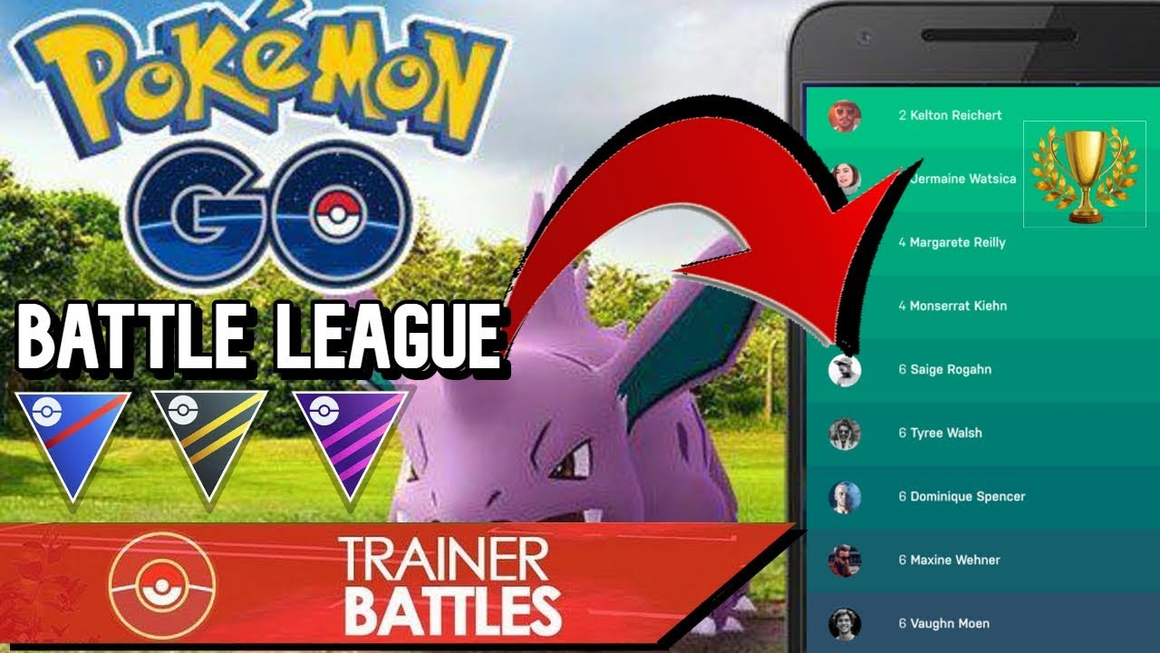 go-battle-league-is-here-pokemon-go-pvp-2