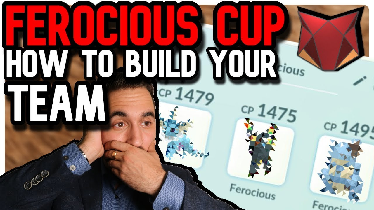 how-to-build-a-ferocious-cup-team-pokemon-go-pvp-2
