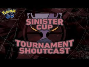 laminatestasis-sweeps-5-round-sinister-tournament