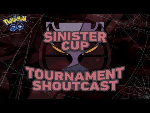 laminatestasis-sweeps-5-round-sinister-tournament