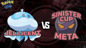 jellicent-vs-sinister-cup-meta