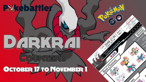 pokebattlers-comprehensive-darkrai-raid-guide-tier-6-6