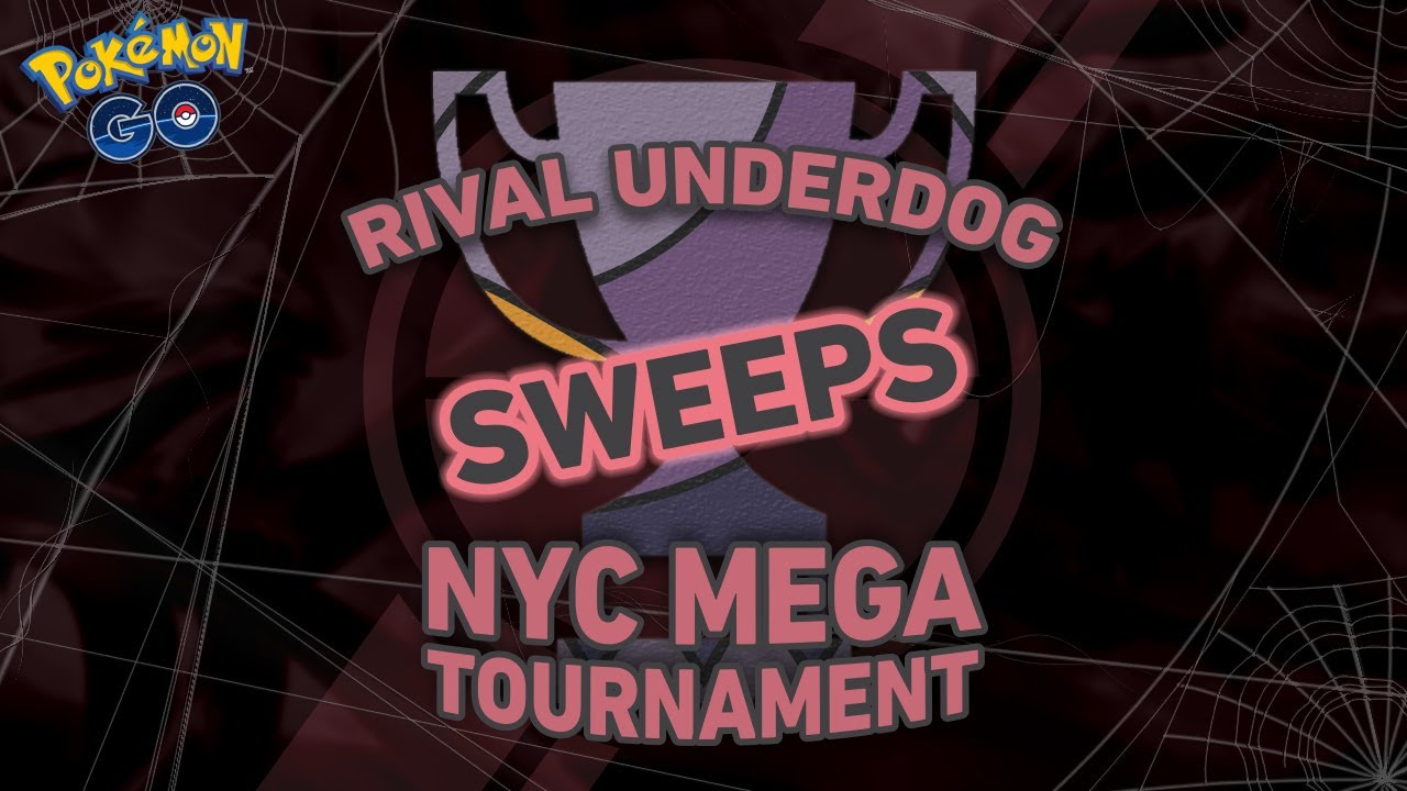 quinby1-sweeps-nyc-mega-tournament