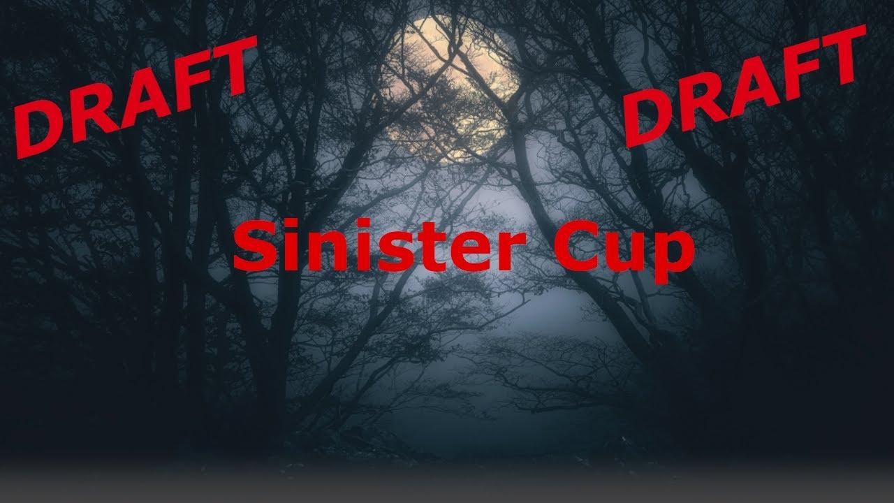 ramberto777-wins-sinister-cup-draft-tournament