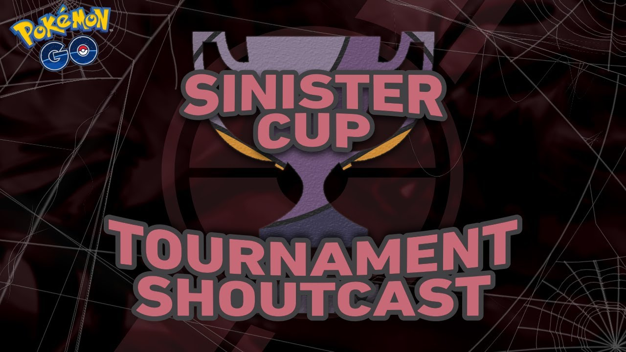 realdante5991-sweeps-sinister-cup-tournament