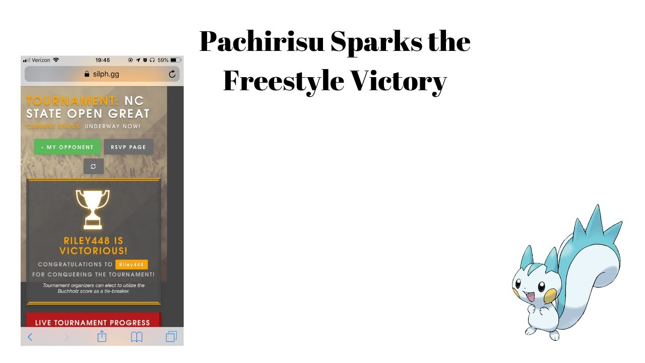 riley-uses-pachirisu-to-spark-a-freestyle-tournament-win-2