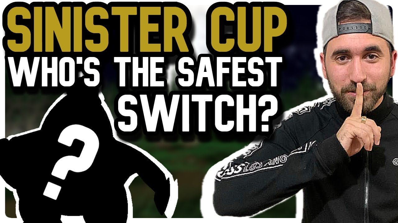 whos-the-safest-switch-sinister-cup-pokemon-go-pvp-2