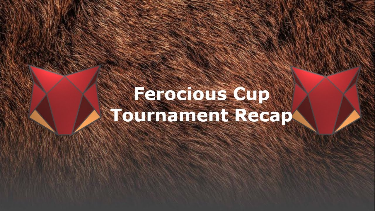 bonechipak-uses-skuntank-safe-swap-to-win-ferocious-cup-tournament