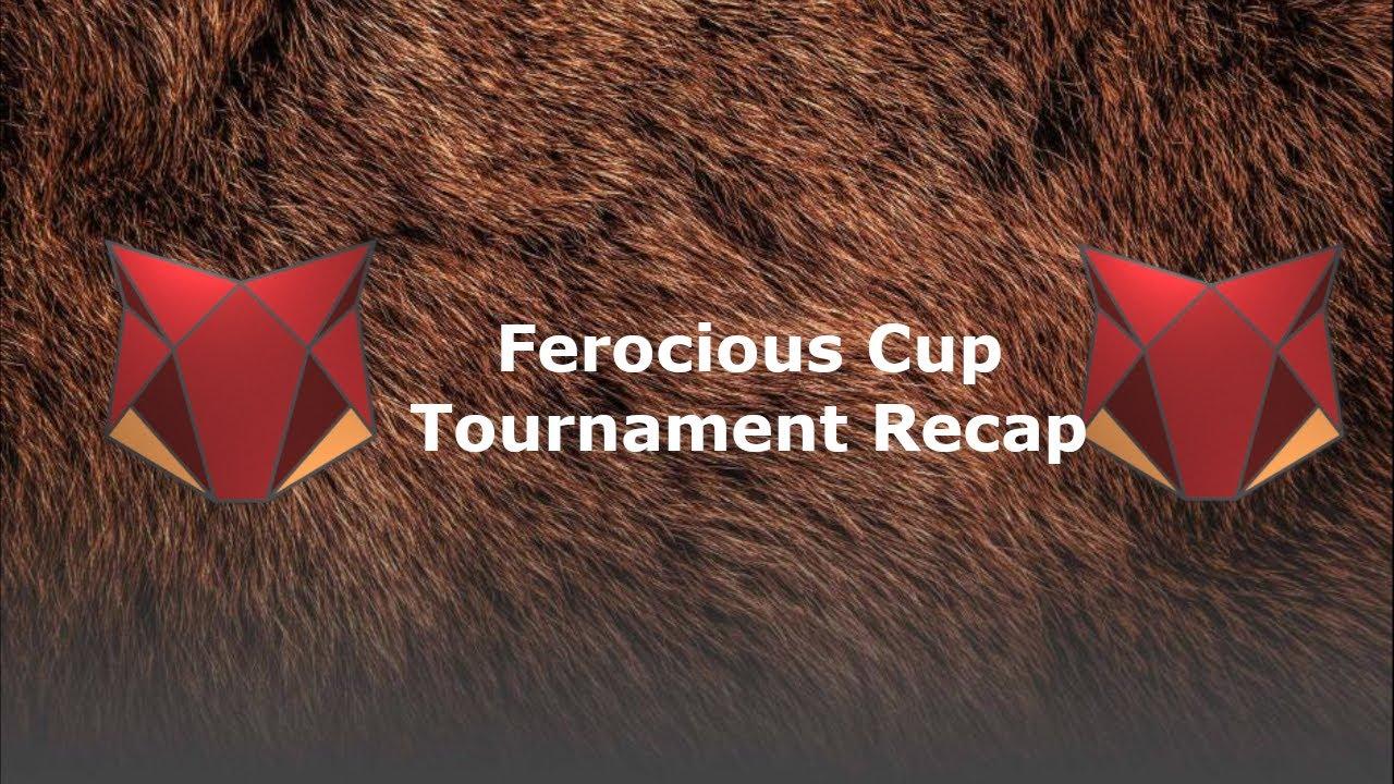 ferocious-cup-tournament-recap
