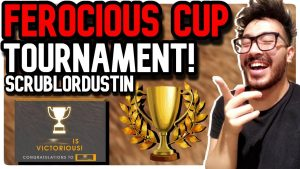 ferocious-cup-tournament-scrublorddustin-pokemon-go-pvp-2