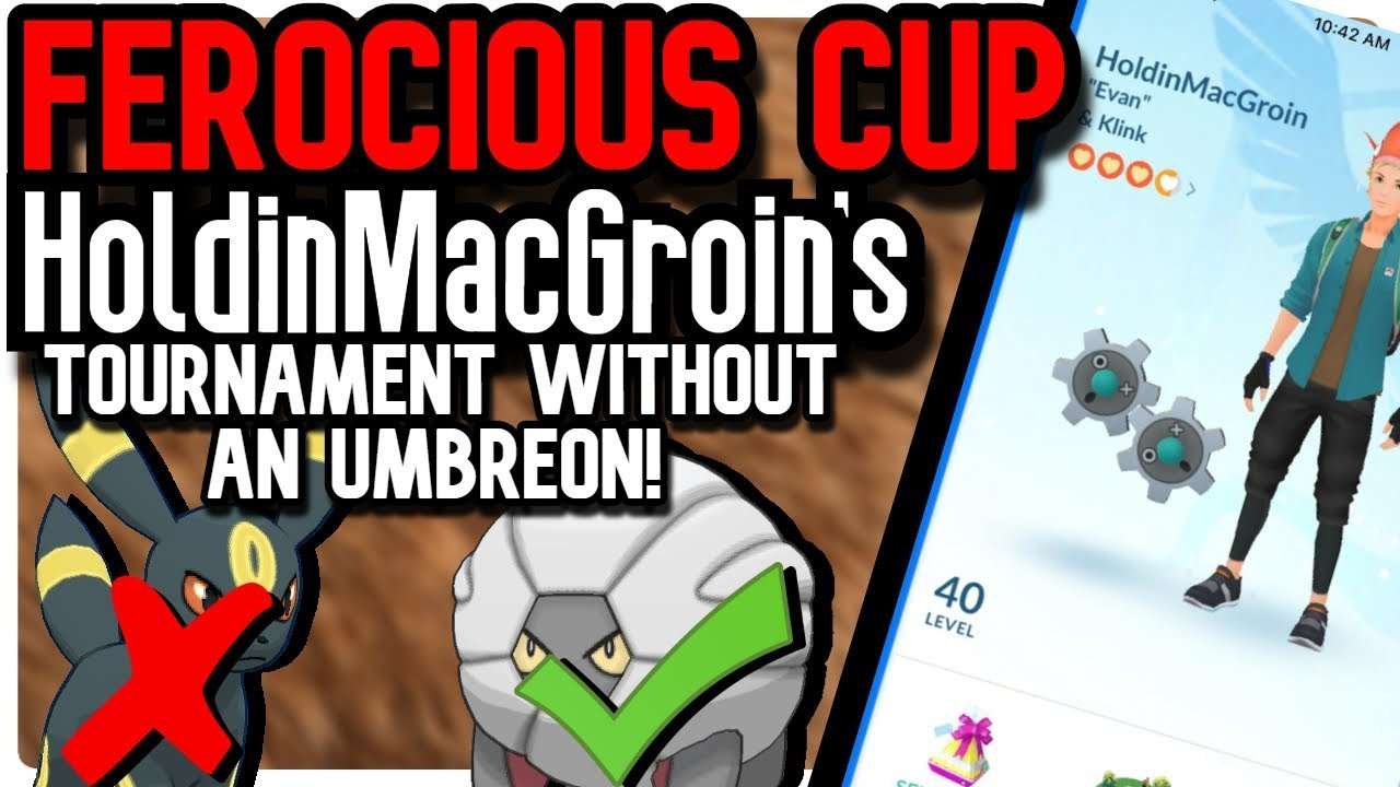 ferocious-cup-tournament-without-umbreon-trainer-holdinmacgroin-pokemon-go-pvp-2